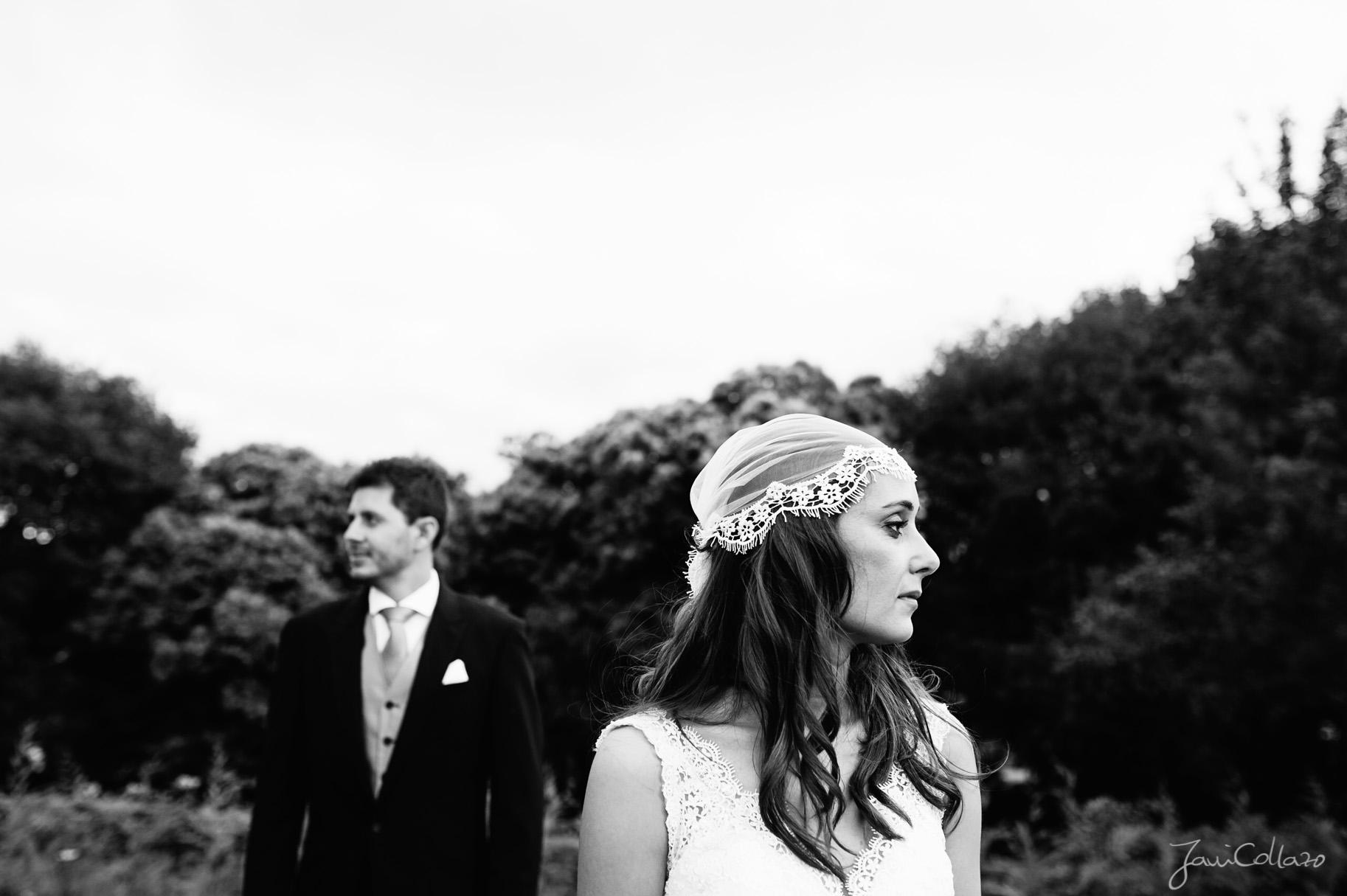 fotografo-boda-lugo-3.JPG