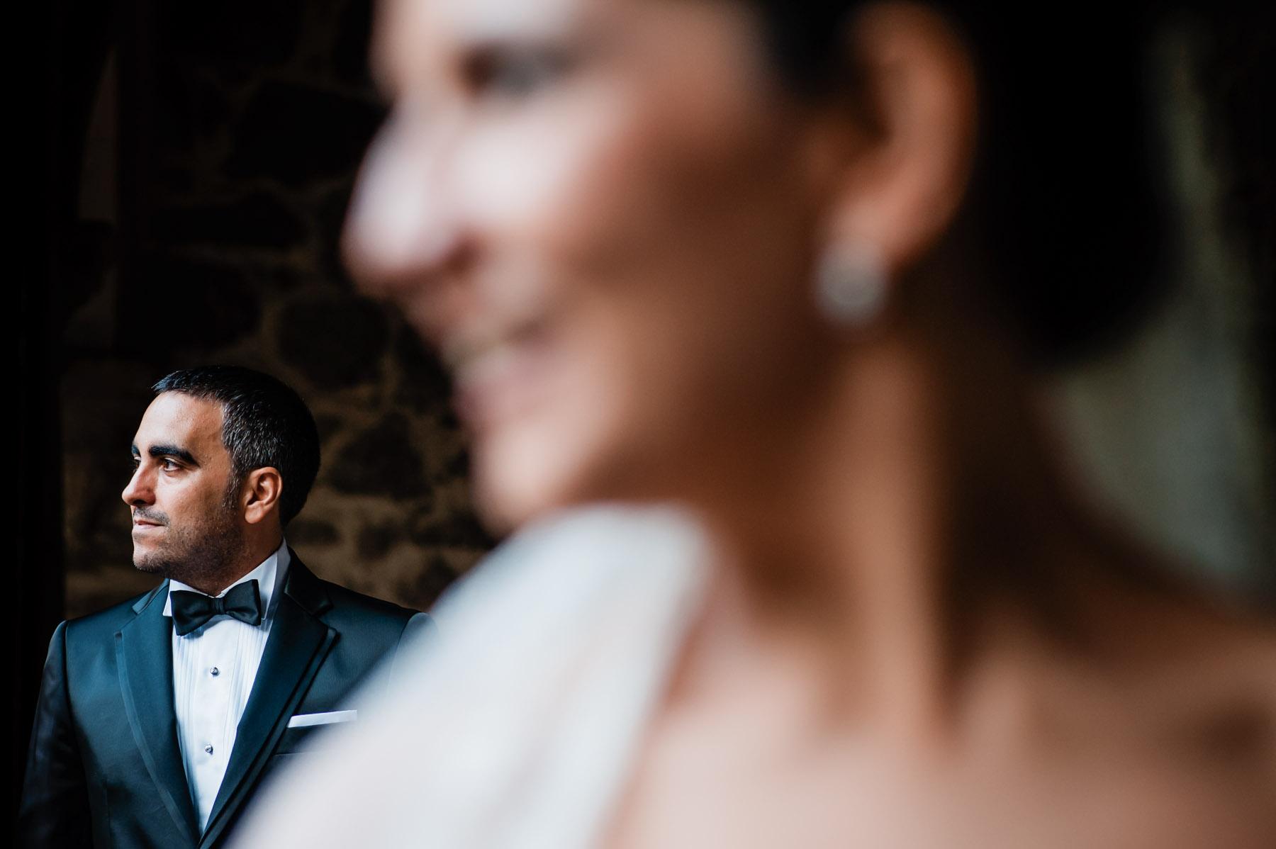 boda-parador-santo-estevo-1.JPG
