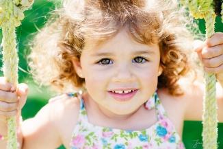 fotografo-niños-vigo