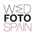 wedfotospain
