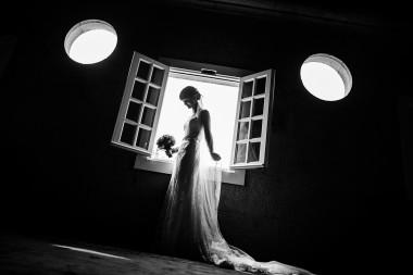 fotografo-monforte