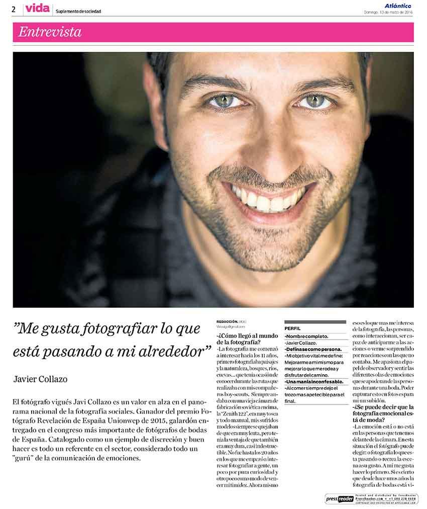 entrevista-vida-atlantico-diario-2