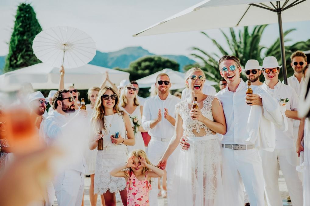 fotografos-bodas-mallorca