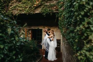 bodas-rectoral-cobres