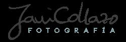 Javi Collazo-Fotografo Vigo-Galicia-Ourense-Santiago-Coruña logo