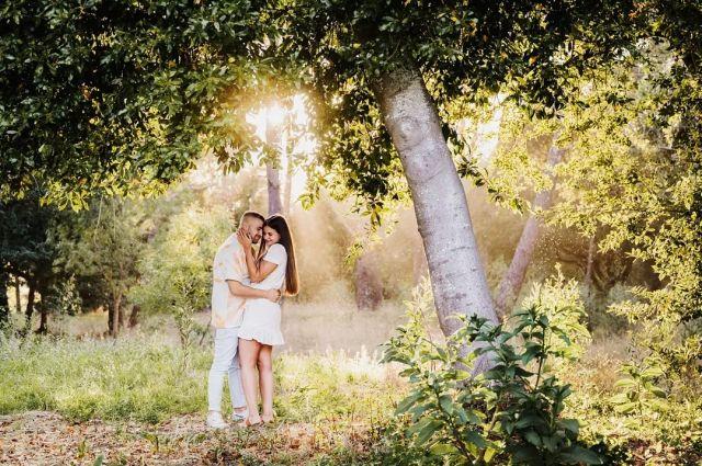 Hoy es la boda de este par de preciosos 😻 😍 Que ganas!! Deseando empezar!!💪  #bodas2021 #bodasconencanto #bodasgalicia #fotografobodasvigo  #casarseengalicia #fotografobodasgalicia #noviasdiferentes #picoftheday #invitadaperfecta #fotografobodaspontevedra #galifornia #fotografogalicia #noviasconestilo #couplegoals #fotografobodasourense  #bodasvigo  #bodasoñada  #pazodatouza