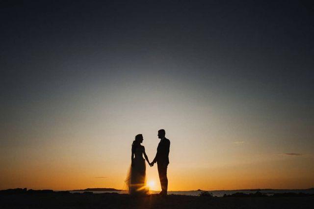 👆👆 Nuevo post en bio👆👆Y seguimos actualizando portfolio, hoy traigo la postboda de Noe y Manu 😊 Que ganitas de salir de la cueva y poder hacer foticos de personas maravillosas como ellos😘😘 . .  #bodas2020 #bodasconencanto #vestidodenovia #galiciacalidade #noviasdiferentes #truelove #bodasgalicia #noviasconestilo #invitadaperfecta #galicia #galifornia #vigo #ourense #noviasconestilo #vestidosdenovia #coruña #wedding #boda  #bodasoñada #spainwedding #couplegoals #weddingspain #lookslikefilm #loveislove #bodasengalicia